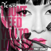 I  Dont Need You To Love Me ft. Legacy(New Boyz)