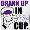 Swisha House - Drank Up In My Cup (Probl3mat1c Edit) clip [Free Download?]