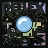 REFLEX - Together