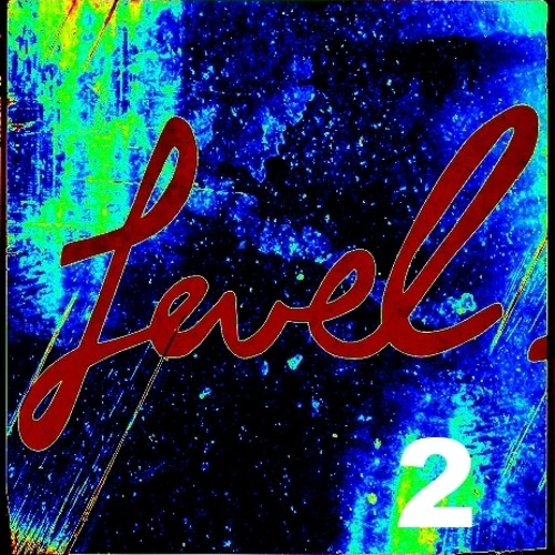 DJ Mario S Level2