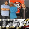 The Hot 97 Morning Show