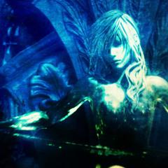 Final Fantasy XIII - 2 - Newbodhum (Etro's eternity remix)