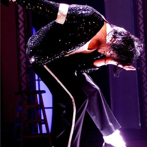Michael jackson - Billie Jean Live [Dance] 1995