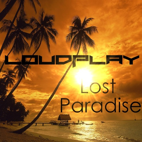Lost Paradise (Original Mix)