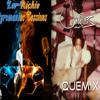 Jacquees - Bad (Ft Lor Richie) [Quemix]