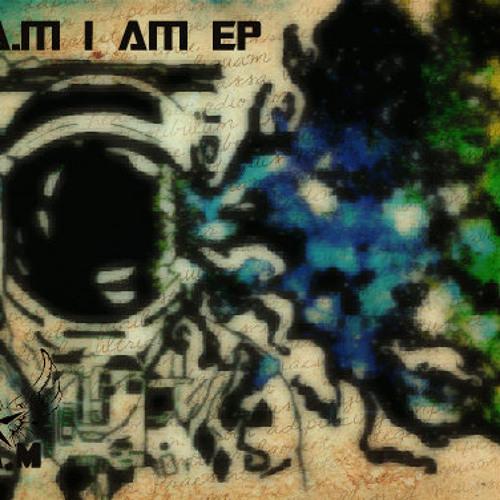 S.A.M Anthem