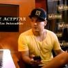Dificil de aceptar - Renzo y Ian(Prod. By Mexican Records) mp3