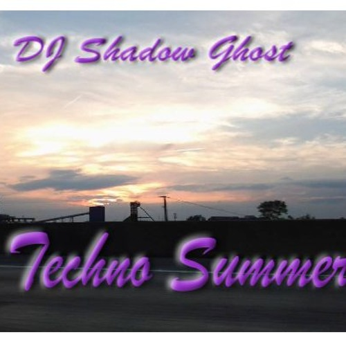 Techno Summer