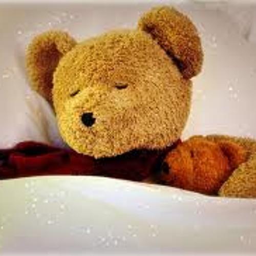 La loca prueba de que el gordo hace bien la cama