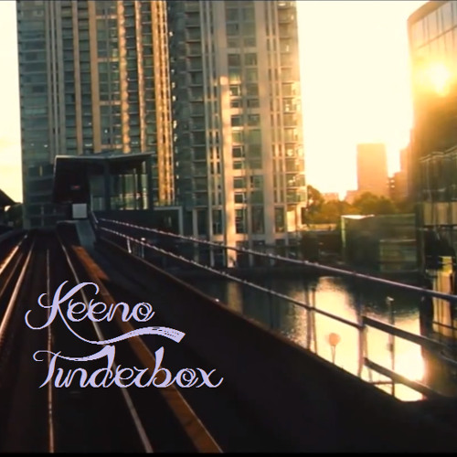 [FREE] Keeno - Tinderbox (Video in Description)