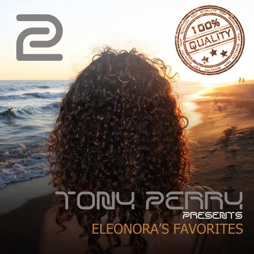 SOULFUL HOUSE - ELEONORA'S FAVOURITES VOL 2