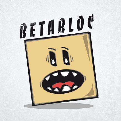 BetaBloc - Off Beat