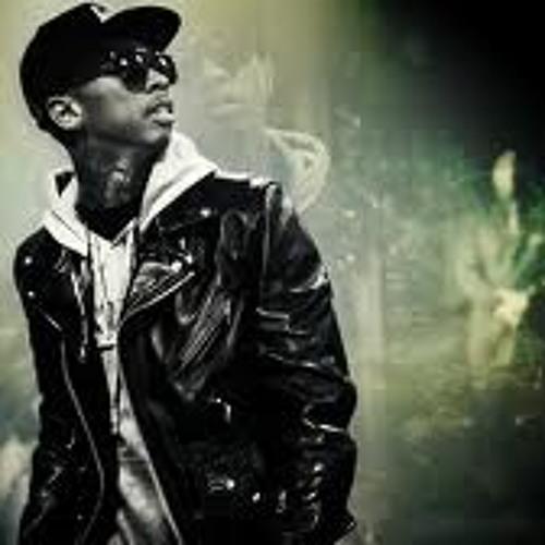 Young Drew Beatz-Tyga Trap 2013(Mixed & Mastered)