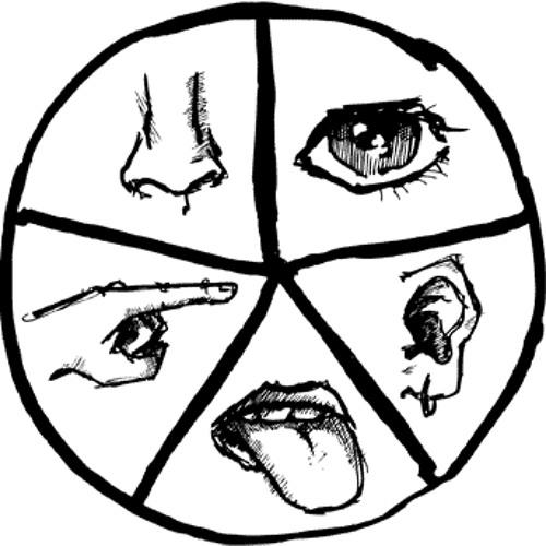 Invictous - Sense (FREE DOWNLOAD)