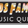 Sounds Familiar Music Quiz Festival Mash Ups 2013