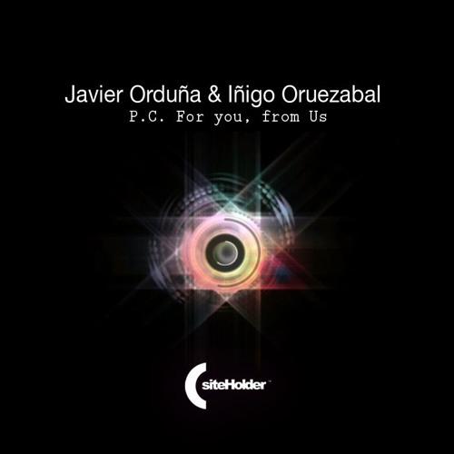 Inigo Oruezabal & Javier Orduna_Es lo que es
