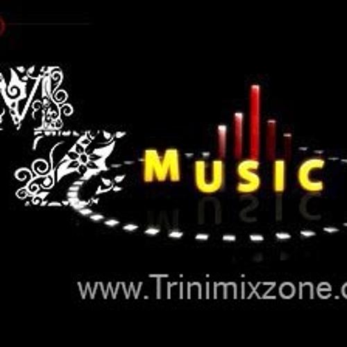 Supa J - All Night Long (Vocal Drop) - Trinnilicious4Life