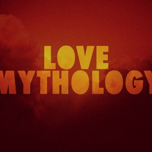 "Henry Saiz ""Love Mythology""  (Album version - Edit)"