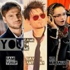 Remix - You Came To Me - Siavash Antimony - Sami Yusuf - Siti Nurhaliza