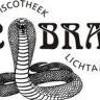 Discotheek De Cobra Lichtaart