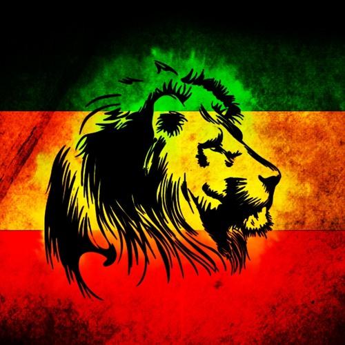 Dj Elkiss´Dancehall Reggae with ♥Major Lazer Remixes T.O.K♥♫♥♫(Free Download)