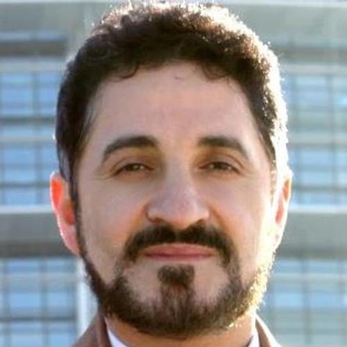 الاسلام تم اختطافه - عفن مجتمعي باسم الدين