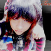 Crimson and clover - Cover Vocal By Tsuki