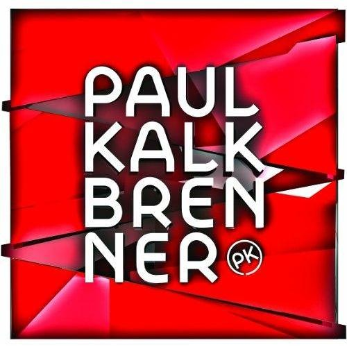 Paul Kalkbrenner -  Der Breuzen