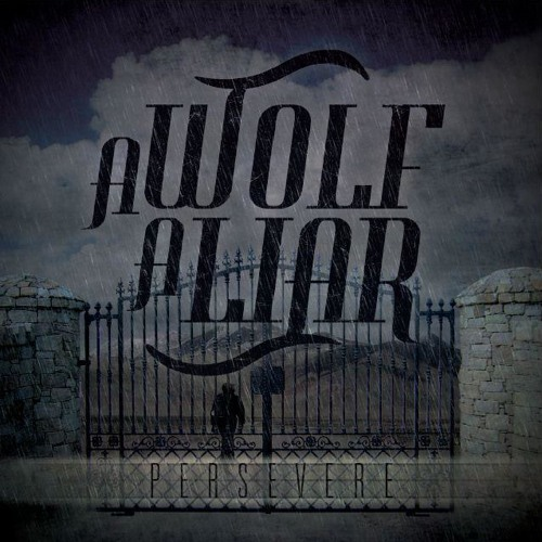 A Wolf. A Liar.-With No Regrets