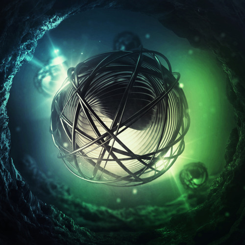 Bogtrotter-The Escape (free bandcamp/wav download)