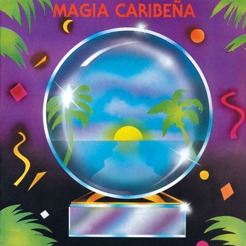 ME QUEDE CON GANAS (Magia Caribeña) Federico Junior mp3
