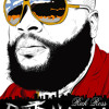 "Rick Ross - Everyday Im Hustlin (Spektrum ""Remix"")"