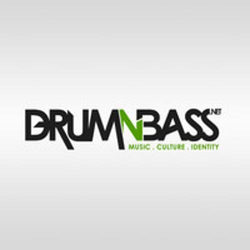 DrumNBass.NET   'JUNE 2013' (Part I)