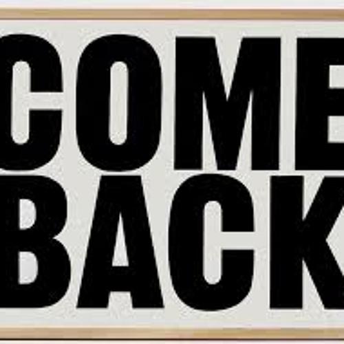 Ατρωτος Ιος - the comeback