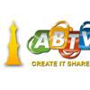 AB Radio - Triple X Music