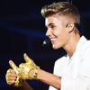 Direct from Hollywood: Is Justin Bieber Really Going to Space?