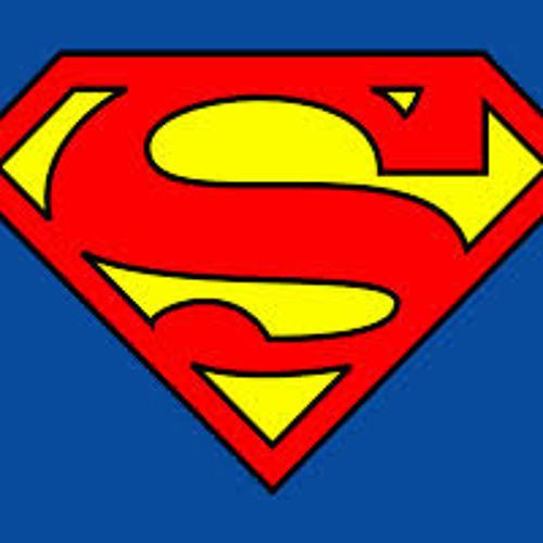 Spade - Superman (ParalysiS Remix)