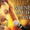 [SongsPK.cc] Aashiqui 2 - 10 - Milne Hai Mujhse Aayi