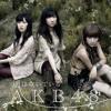 ♪ AKB48 - Kaze wa Fuiteiru [Music Box]