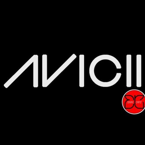 Avicii - Three Million (Erotic Cafe' Remix) ***FREE DOWNLOAD***