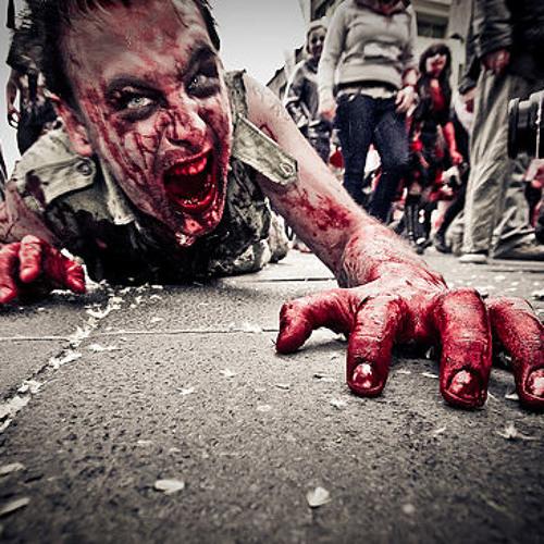 Zombiezzz