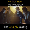 Fall Out Boy - The Phoenix (The Legend Bootleg) [Preview] FREE DOWNLOAD LINK INSIDE