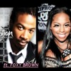 Gyptian Ft Foxy Brown Hold Yuh Remix Explicit Mp3