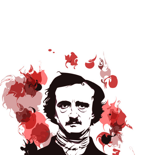 Eiros' Last Day - Edgar Allan Poe inspiration (Read description)