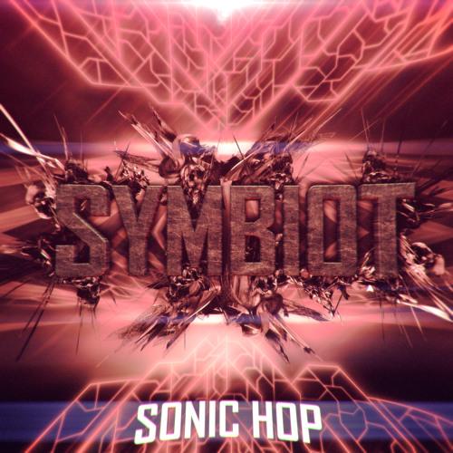 Sonic Hop