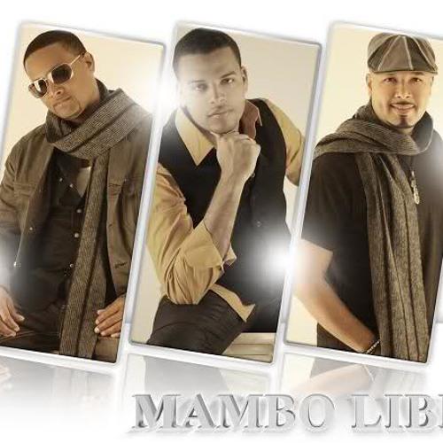Mambo Libre Te Extrano @JoseMambo @CongueroRD
