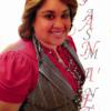 Yolanda Adams Cover Snippet ( Open My Heart ) sung by Team Elite's Jasmine Jana'e