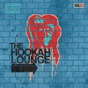 Sofa Bed (502 Remix) Buffalo Stille of Nappy Roots, Michael Barber, Junior Jackson