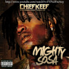 Chief Keef-Macoroni Time