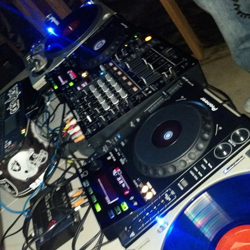 eoty2011 mix